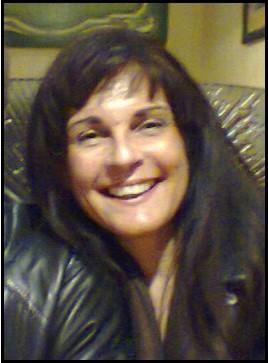 Michele Beller-Photo-bio_team
