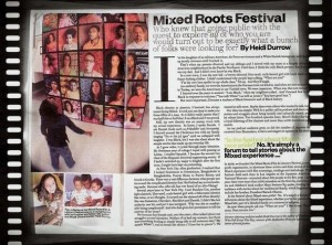mixed_roots_festival