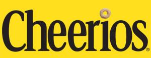 mx14_Cheerios-logo