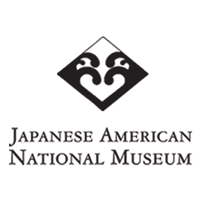 mx14_JANM-Logo