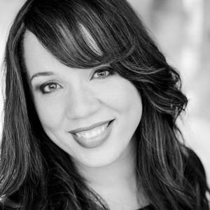 Esme-Michelle Watkins