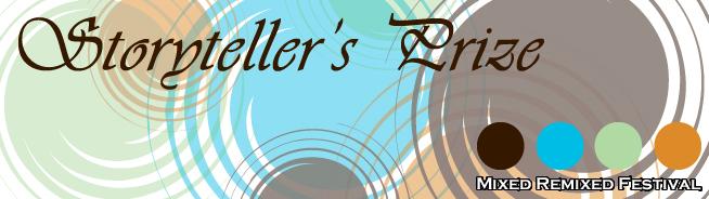 Storytellers_Prize-2