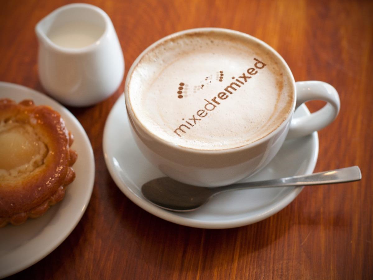 mx14_logo_latte_PhotoFunia-54737c6_o