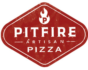 mx14_pitfire-artisan-pizza