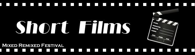 Short_Films