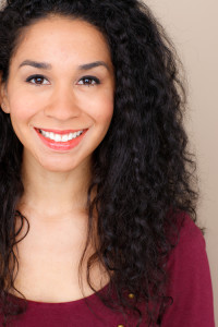 mx14_Amani Starnes Commercial Headshot Primary