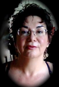 mx14_Sandra Ramos Obriant