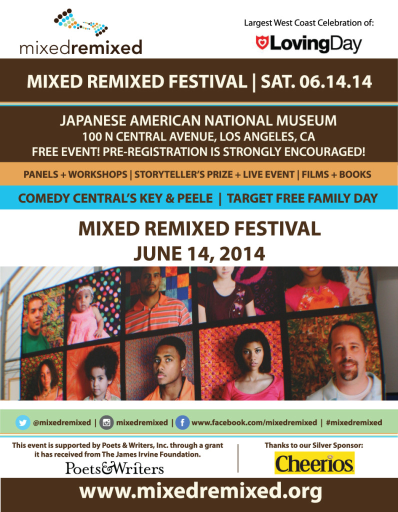 COLLAGE-MIXED-REMIXED-