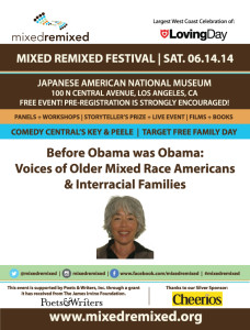 OBAMA-MIXED-REMIXED-