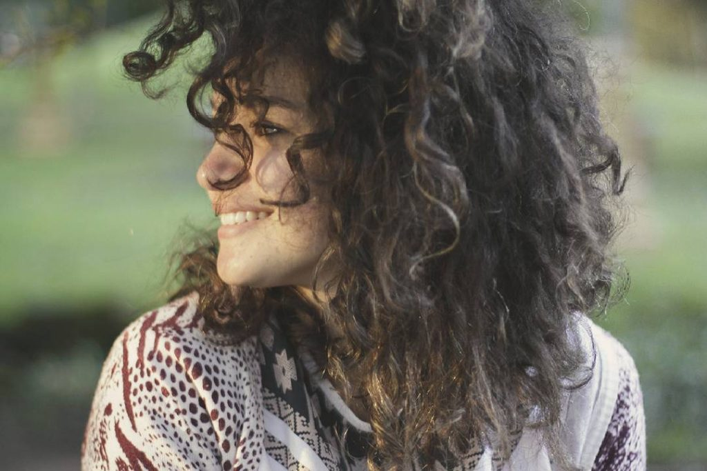 Many people of mixed heritage alternate between feeling at homehellip