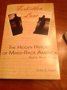 forbidden love and racism Forbidden love is a pathbreaking book that only a master historian could write the first work for younger readers to describe the true history of racial mixing in america, it exposes how desperately some people have fought to guard our racial borderlines.