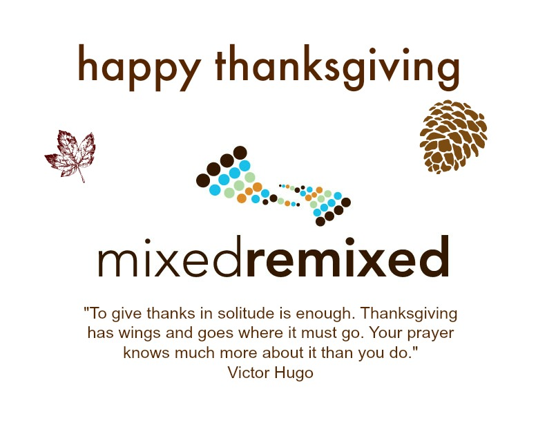 logo_thanksgiving
