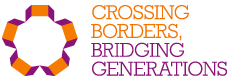 CBBG_logo_header_1