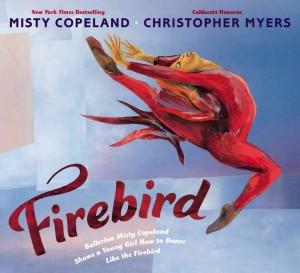 firebirdmistycopeland