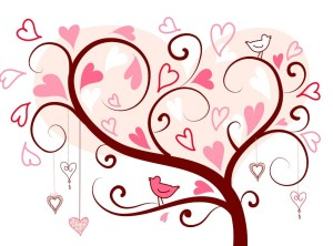 heart_cropped_stylized-love-tree-made-of-hearts-with-two-birds_fJzl89dO
