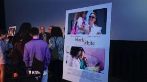 Black or White film Mike Binder Kevin Costner