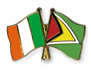 Flag-Pins-Ireland-Guyana