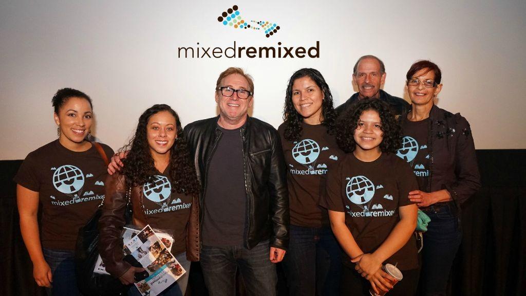 mx_mike_binder_mixed_remixed