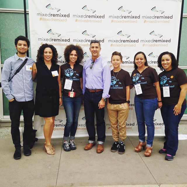 We are so grateful for the support of jamuseum thankhellip