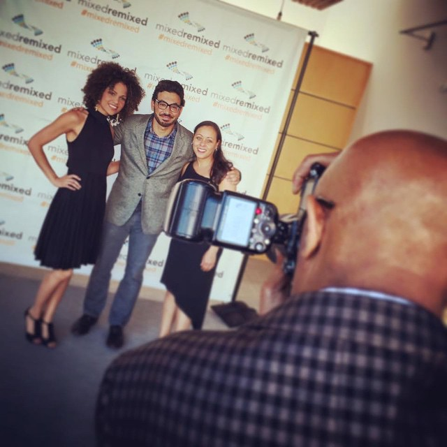 We were so happy to honor almadrigal for his greathellip