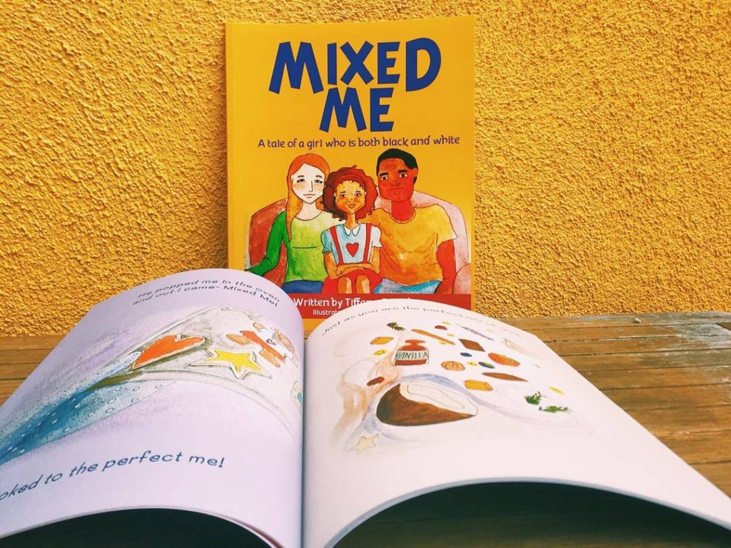 This is one of our favorite books for mixed kidshellip
