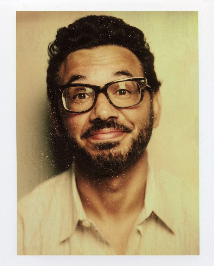 Al Madrigal Mixed Remixed Festival