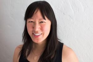 Amy S Choi HEADSHOT 2014