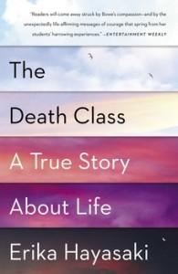 death-class