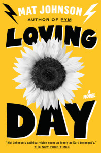 Loving Day Mixed Remixed Festival
