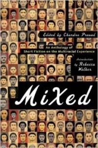 mixed-anthology