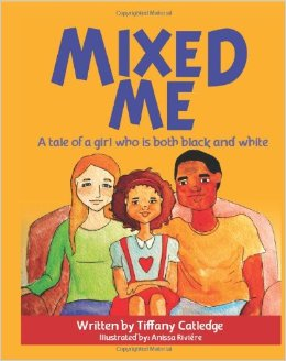 Childrens books with mixed race characters uk