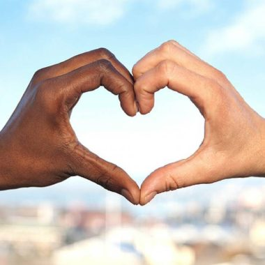 Spread the multiracial love! & Sign up for our annual celebration to share your #mixed experience with us on June 10th-11th // Clink the link in our bio to register.
