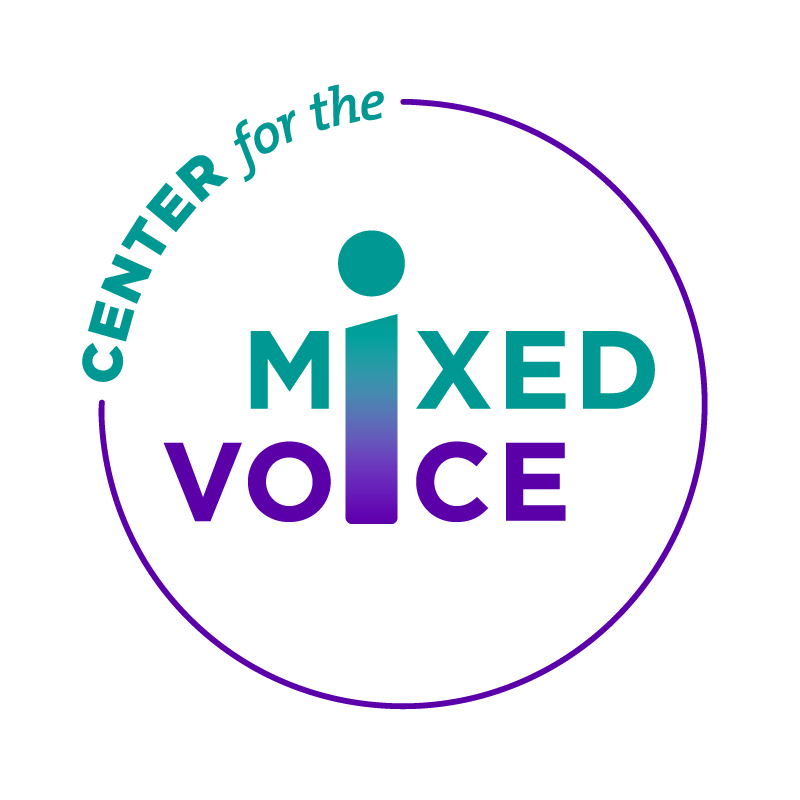 Mixed Voice Logo (final)-04[6]