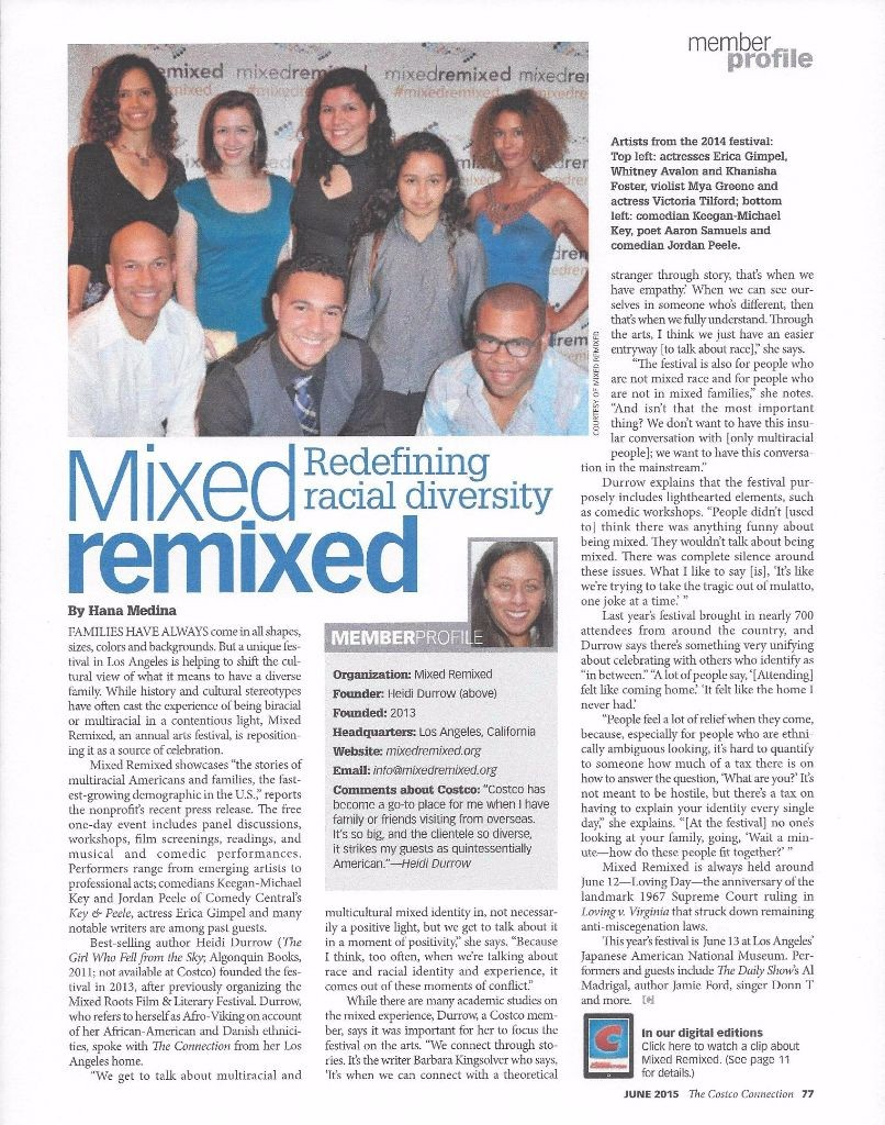 costcoconnection_MixedRemixed_June2015_cropped