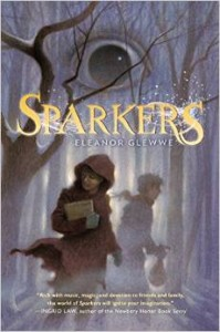 sparkers