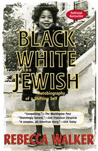 Black White Jewish