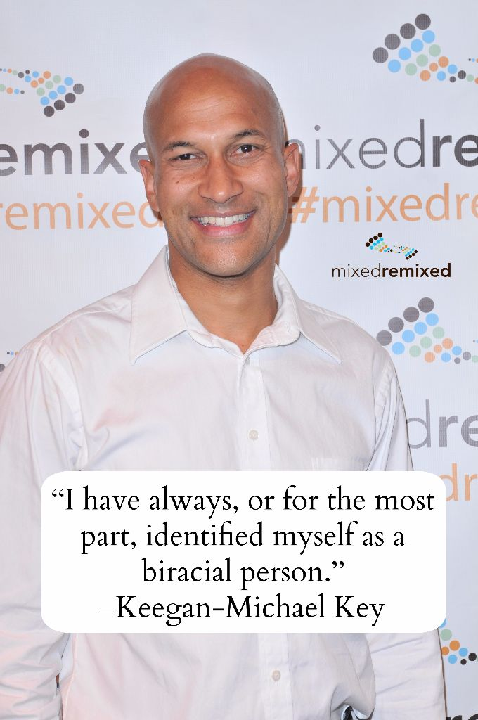 keegan michael key mixed remixed festival