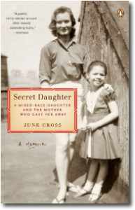secretdaughter