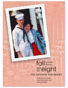 Fall Seven Film