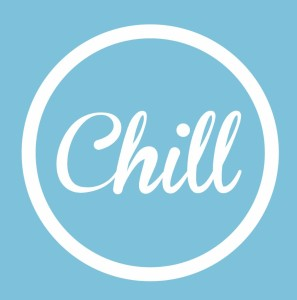 Jennifer Frappier film Chill_Logo