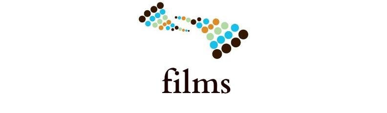 banner films
