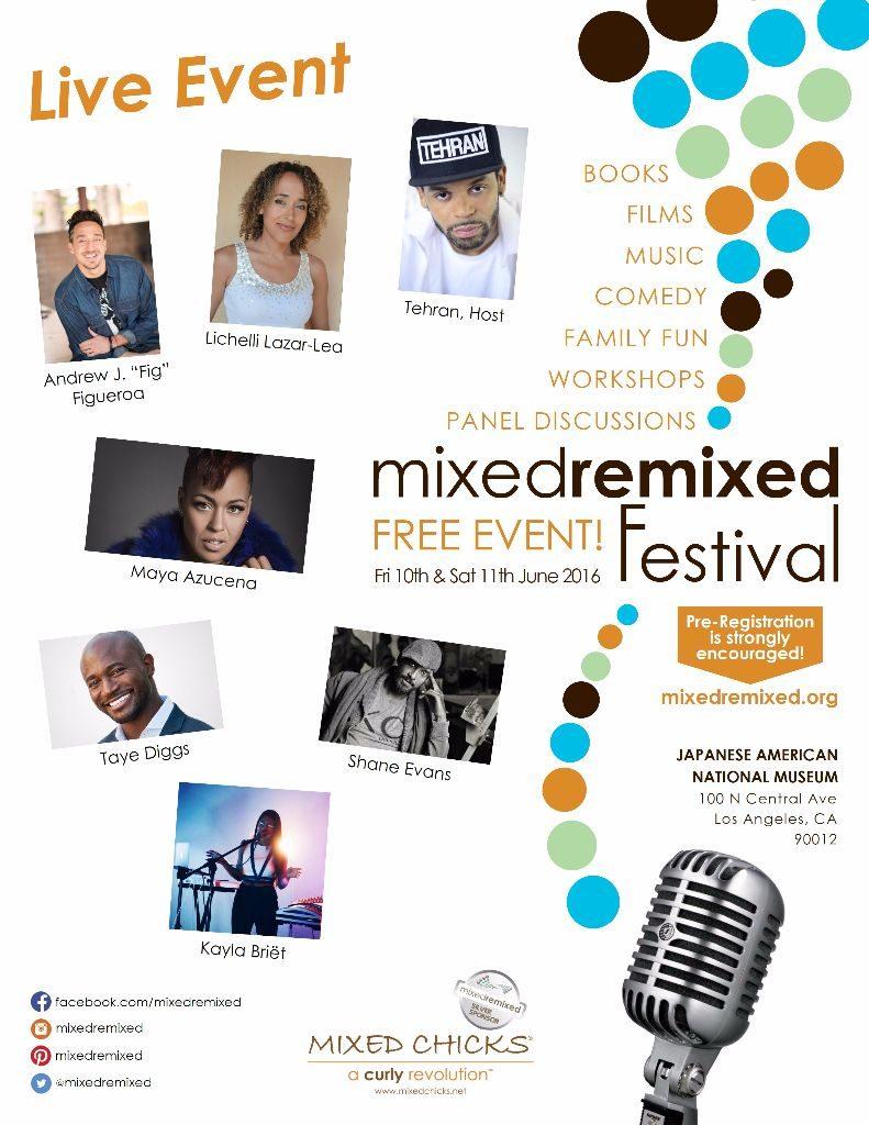 mxdrmxd - web ad - 2016 - LIVE EVENT - jpeg