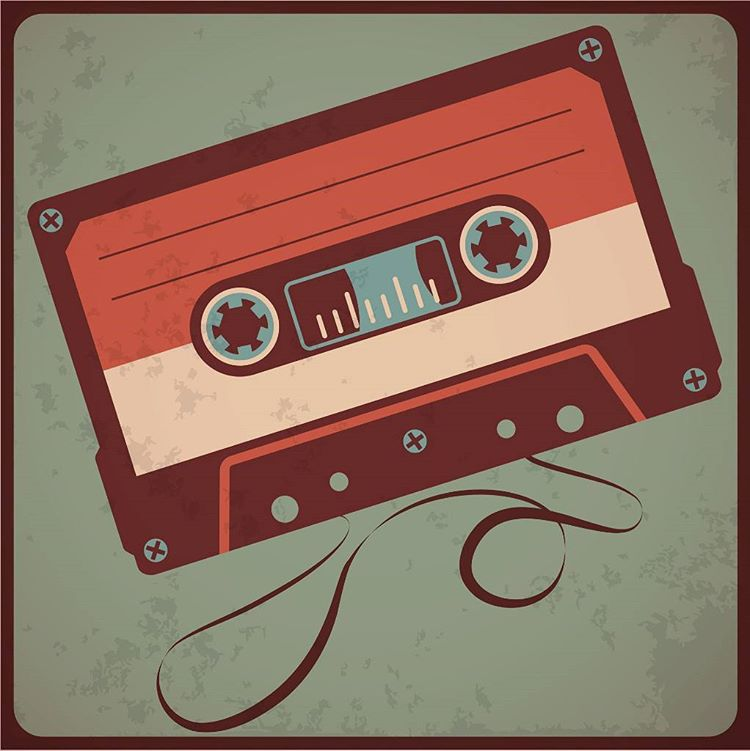 We want to make a Mixed Remixed mixtape! What songshellip