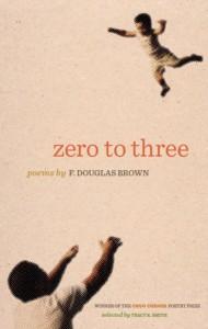 f douglas brown book