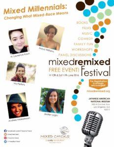 biracial, mixed race, mixed race festival, mixed race blogs, growing up biracial