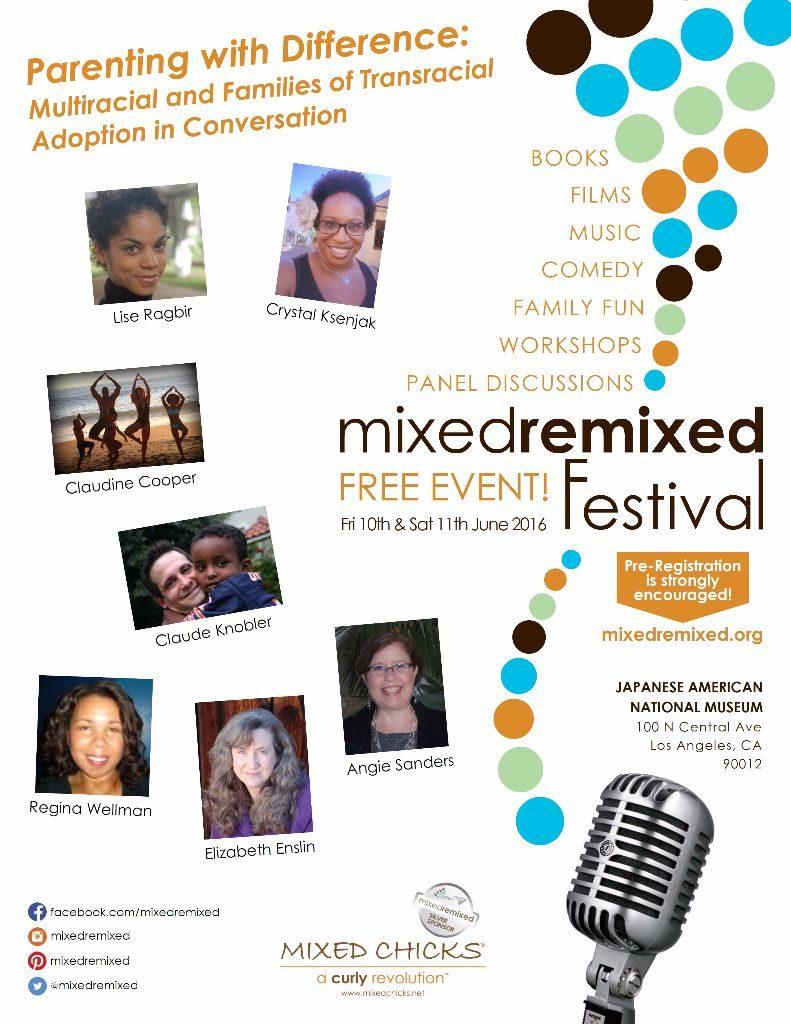 biracial, mixed race, multiracial americans, hapa