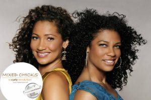 mixed chicks, mixed race blog, mixed remixed, mixed race family
