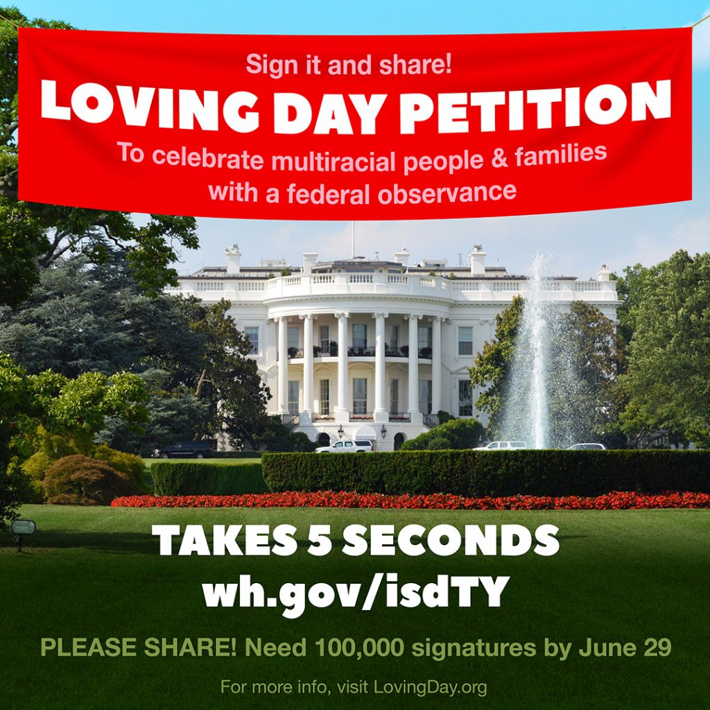 loving_day_petition_white_house_2016_01_square