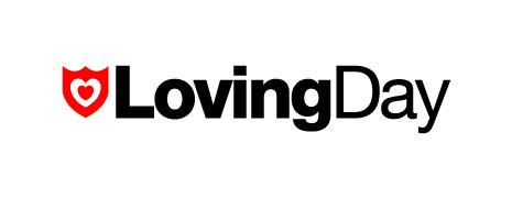 lovingdaylogo