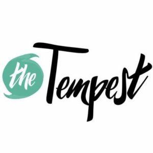 thetempest.co